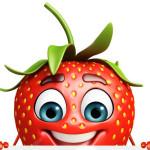 depositphotos_81763984-stock-photo-cartoon-character-of-strawberry